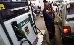 Cost of fuel today: Diesel and petrol price hiked in Delhi | PTI- India TV Paisa