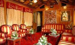 rail saloon- India TV Paisa