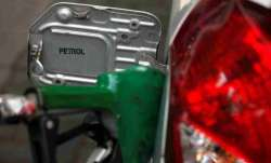 <p>Petrol Price...- India TV Paisa