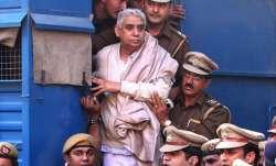 रामपाल को आज कोर्ट सुनाएगी सजा, छावनी में तब्दील हुआ हिसार- India TV Paisa