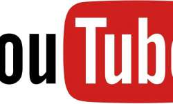 Youtube- India TV Paisa