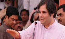 varun gandhi- India TV Paisa