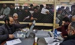 Jammu Kashmir Civic Body Polls Results 2018: जम्मू एवं कश्मीर निकाय चुनाव के लिए मतगणना जारी- India TV Paisa
