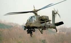नौसेना के लिए अमेरिका से 60 रोमियो हेलीकॉप्टर चाहता है भारत- India TV Paisa