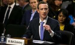 Mark Zuckerberg- India TV Paisa