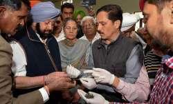 <p>Punjab...- India TV Paisa