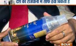 <p>Canned...- India TV Paisa