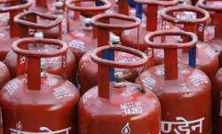 गैस सिलेंडर की...- India TV Paisa