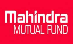 mahindra mutual funds- India TV Paisa