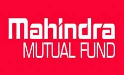 mahindra mutual funds- India TV Paisa