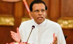 <p>Sri Lanka President...- India TV Paisa