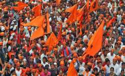 fadnavis cabinet passes maratha reservation...- India TV Paisa