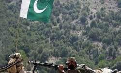 पुंछ में पाकिस्तान ने फिर तोड़ा सीज़फायर, 4 दिनों में गोलीबारी में 3 जवान शहीद- India TV Paisa