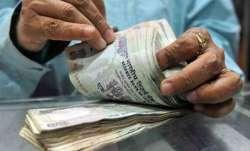 saving scheme- India TV Paisa