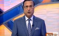 Photo: India TV- India TV Paisa