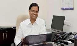 Government not seeking Rs 3.6 lakh crore from RBI, tweets DEA Secretary | PTI File- India TV Paisa