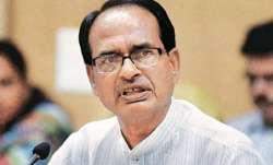 मध्य प्रदेश: बीजेपी का बड़ा फैसला, 53 बागी नेताओ को पार्टी से निकाला- India TV Paisa