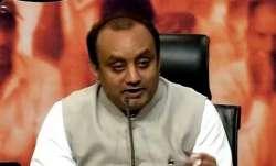 'जवाहर लाल नेहरू खुद पहली बार अनुकंपा से प्रधानमंत्री बने थे'- India TV Paisa