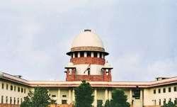 सीबीआई विवाद: आलोक वर्मा के मामले में सुप्रीम कोर्ट में आज आ सकता है फैसला- India TV Paisa