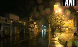 <p>Tamil Nadu: Visuals of rainfall...- India TV Paisa