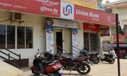 union bank- India TV Paisa