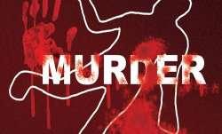 Murder- India TV Paisa