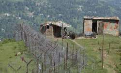 Poonch Sector- India TV Paisa