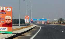 western peripheral expressway- India TV Paisa