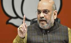 Defeat in 3 states unlikely to impact 2019 elections says Amit Shah- India TV Paisa
