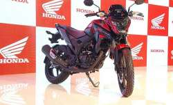 honda xblade- India TV Paisa
