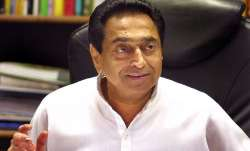 Kamal Nath's Statement on protest against him for his involvement in 1984 Sikh riots- India TV Paisa