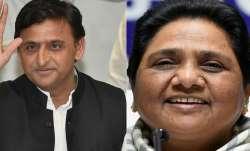 बुआ-बबुआ को राहुल गांधी का साथ पसंद नहीं, महागठबंधन में 'पीएम इन वेटिंग' की लड़ाई- India TV Paisa