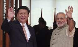 <p>चीनी...- India TV Paisa