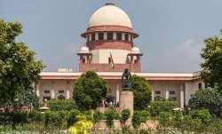 राफेल डील की जांच के लिए याचिकाओं पर आज फैसला सुनाएगा सुप्रीम कोर्ट | PTI- India TV Paisa