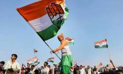 Chhattisgarh Election Results- India TV Paisa