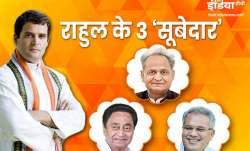 Team Rahul- India TV Paisa
