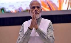 PM Narendra Modi Raebareli...- India TV Paisa