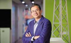 Ex CEO of myntra- India TV Paisa