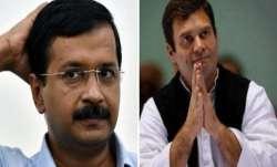 'मोदी-शाह को हराने के लिए किसी भी हद तक जाएंगे, कांग्रेस को समर्थन देने के लिए भी तैयार'- India TV Paisa