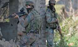 Baramulla becomes the first district of Kashmir with no surviving militant- India TV Paisa