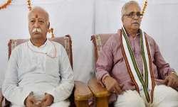 'अयोध्या में राम मंदिर अब 2025 से पहले नहीं बनेगा'- India TV Paisa