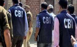 Major reshuffle at CBI: Interim Director Nageswara Rao transfers 20 officers- India TV Paisa