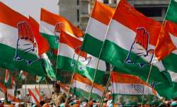 <p>congress</p>- India TV Paisa
