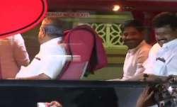 Karnataka Congress MLA- India TV Paisa