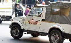 देश में दंगे फैलाने की ISI की साज़िश नाकाम, 2 बड़े हिंदू नेताओं की हत्या करने का था प्लान- India TV Paisa