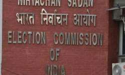 Election commission- India TV Paisa
