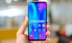 honor 10 lite- India TV Paisa
