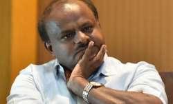 कर्नाटक के कांग्रेस विधायकों के बीच मारपीट के बाद आज फिर बुलाई गई CPL मीटिंग- India TV Paisa