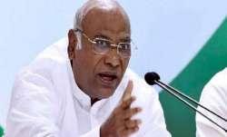 कर्नाटक सरकार से 2...- India TV Paisa