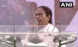 mamata banerjee- India TV Paisa